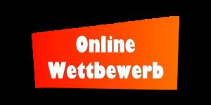 Online Wettbewerb1